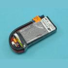 Akku LiPol XPower 1300-2S ULT 150C