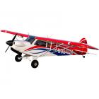 Hangar 9 Carbon Cub FX-3 4.2m ARF