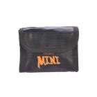 MAVIC MINI - Bezpečnostní obal pro baterie (3 Aku)