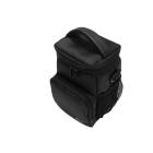 MAVIC MINI - Přepravní taška