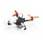 RACE COPTER ALPHA 170Q RTF