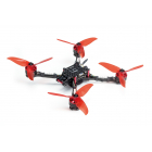 RACE COPTER ALPHA 220Q FPV