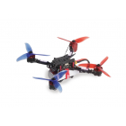 RACE COPTER ALPHA 220Q RTF