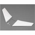 E-flite výškovka: Cessna Citation 0.6m