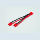 V kabel G3,5 100 mm 2,5qmm