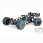 Hyper buggy 1/8 Nitro RTR