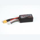 LiPo-sada V-MAXX 20C 4/1300 14,8V XT-TA4
