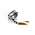 Brushless Speed 500 ECO motor