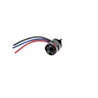COMPACT 35M 1300KV brushless motor