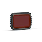 MAVIC AIR 2 - UV Filtr