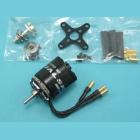 Xmotor XM2838EA-10 V3