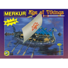 Merkur Age of Vikings