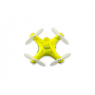 NINCOAIR Quadrone Pocket 2.4GHz RTR