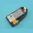 Akku LiPol XPower 600-2S ULT 120C