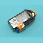 Akku LiPol XPower 600-4S ULT 120C
