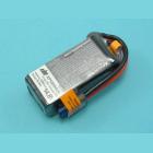 Akku LiPol XPower 1300-4S ULT 150C