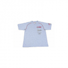 GM T-Shirt velikost XL