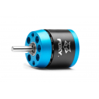 FOXY G3 Brushless Motor C2012-2000