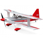 E-flite Ultimate 3D 0.95m SMART SAFE BNF Basic