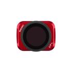 MAVIC AIR 2 - Adjustable CPL Filtr (BRD)