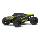 Maverick Phantom XT 1/10 RTR Electric Truggy