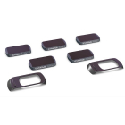 MAVIC MINI - CYNOVA NDPL Pack 5 Filtr