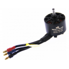 Spektrum motor střídavý 3226 970ot/V