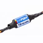 FOXY Voltario T30