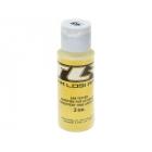 TLR silikonový olej do tlumičů 660cSt (47.5Wt) 56ml