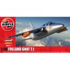 Airfix Folland Gnat T.1 (1:48)