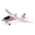 Hobbyzone Mini AeroScout 0.77m RTF
