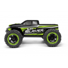 Slayer Monster Truck 1/16 RTR