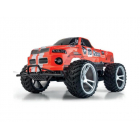 NINCORACERS Masher+ 1:10 2.4GHz RTR