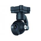 Yuneec termokamera CGO-ETX H520E