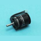 XM2230EG-9 (2700KV)