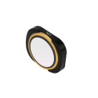 Adjustable CPL Lens Filter pro Osmo Pocket 1/2