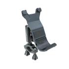 MAVIC AIR 2 / Mini 2 - Adjustable Bicycle Holder pro Tx
