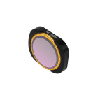 Adjustable ND4-PL Lens Filter pro Osmo Pocket 1/2