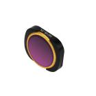 Adjustable ND16-PL Lens Filter pro Osmo Pocket 1/2