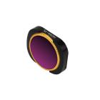 Adjustable ND64-PL Lens Filter pro Osmo Pocket 1/2
