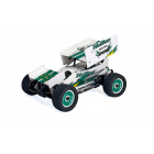 Hyper 8 Sprint Car RTR 1/8