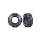 Traxxas pneu 2.2