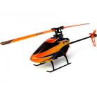 Blade 230 S Smart RTF, Spektrum DXs