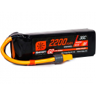 Spektrum Smart G2 LiPo 11.1V 2200mAh 30C IC3