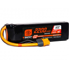 Spektrum Smart G2 LiPo 14.8V 2200mAh 50C IC3