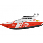 NINCOOCEAN Lifeguard 2.4GHz RTR
