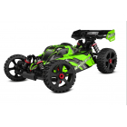RADIX XP 4S Model 2021 - 1/8 BUGGY 4WD - RTR - Brushless Power 4S