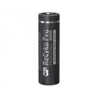 GP NiMH akumulátor ReCyko Pro Professional HR06 AA