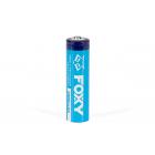 FOXY Li-Ion (18650) 2000 mAh/15C