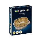 Revell 3D Puzzle - Koloseum